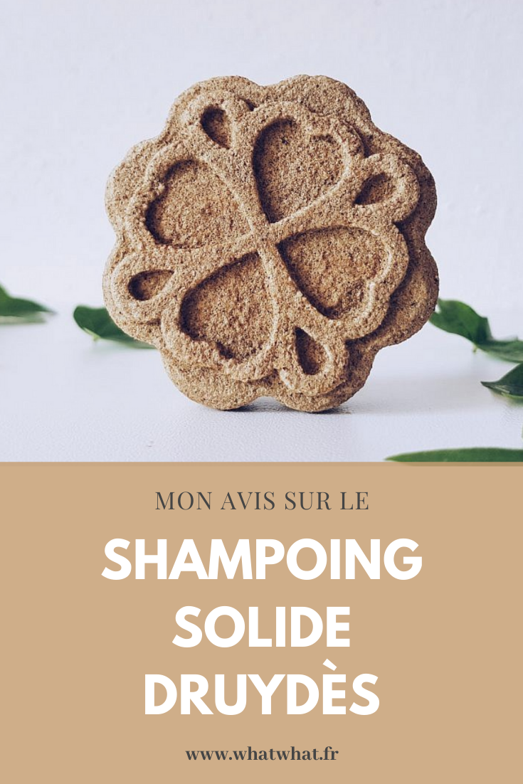 avis-shampoing-druydes-pinterest