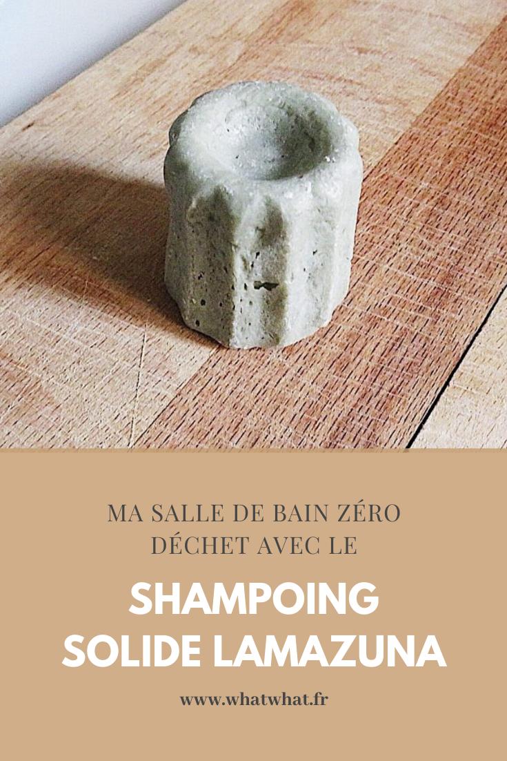 avis-shampoing-lamazuna-pinterest