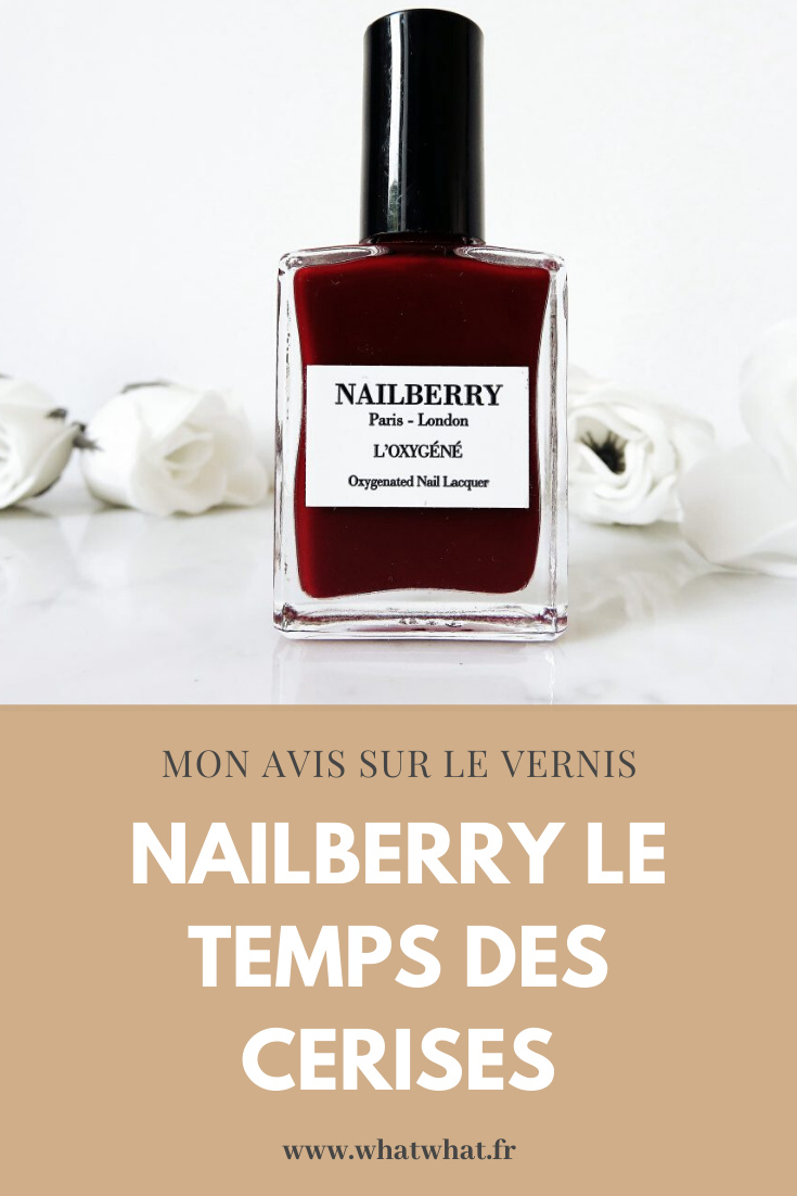avis-vernis-nailberry-pinterest