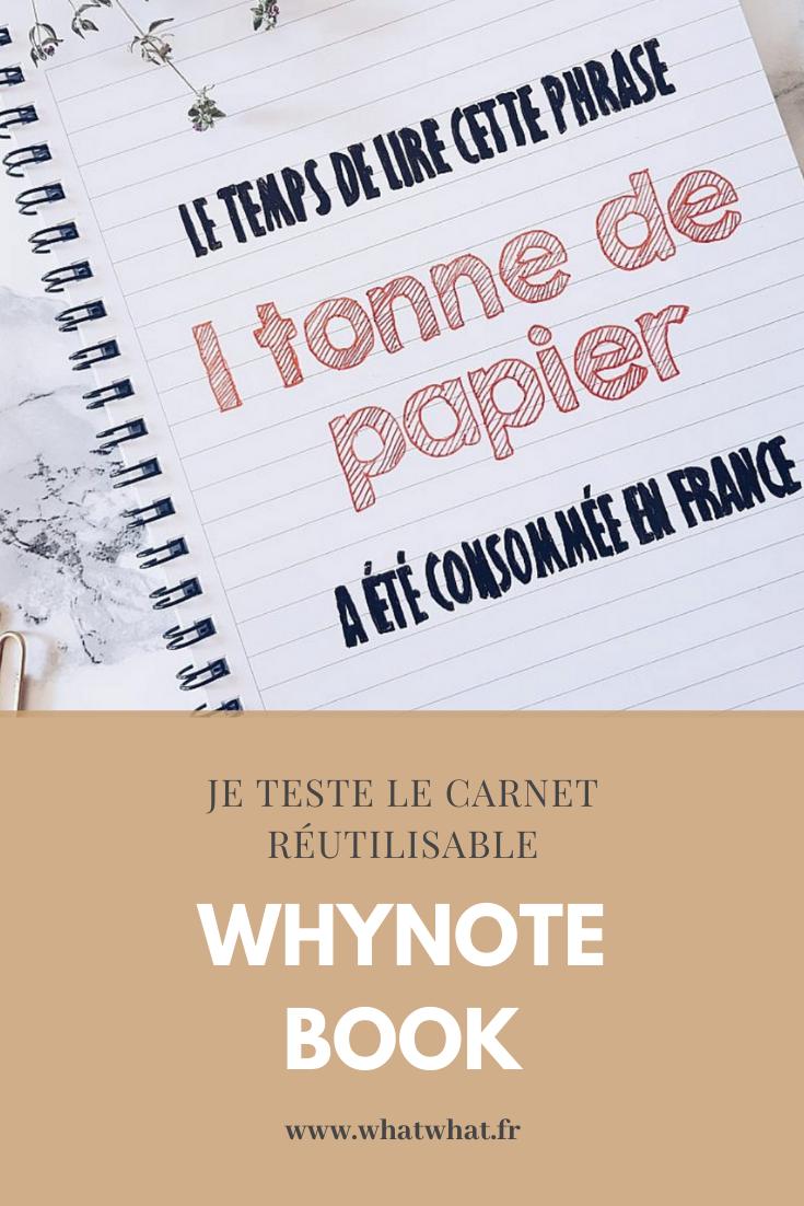 avis-whynote-book-pinterest