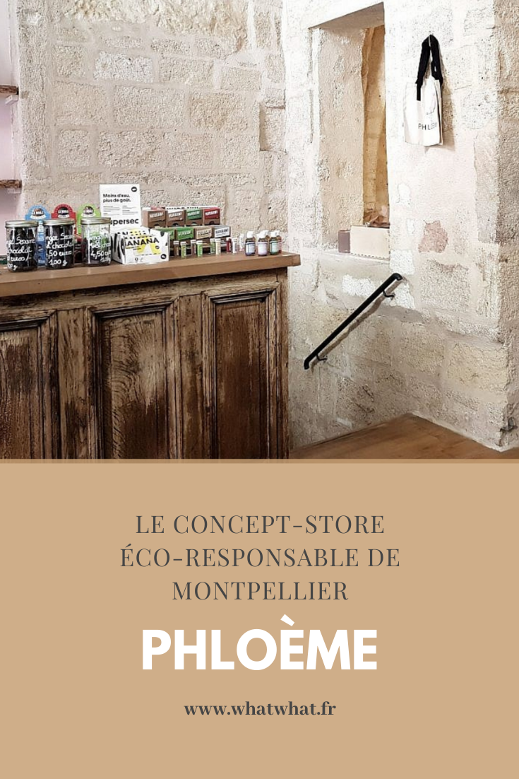 boutique-eco-responsable-phloeme-montpellier-pinterest
