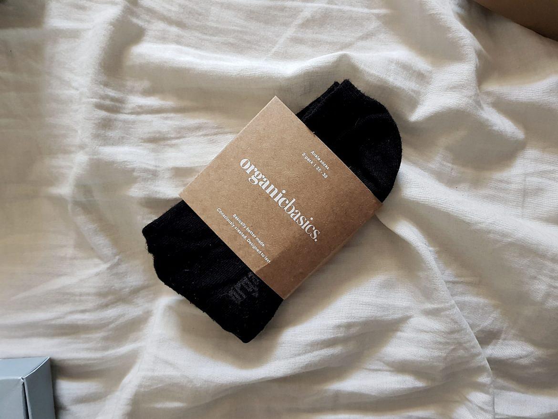 chaussettes-organic-basics