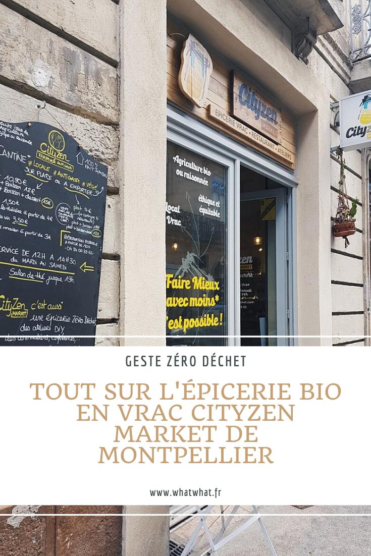 cityzen-market-vrac-montpellier-pinterest