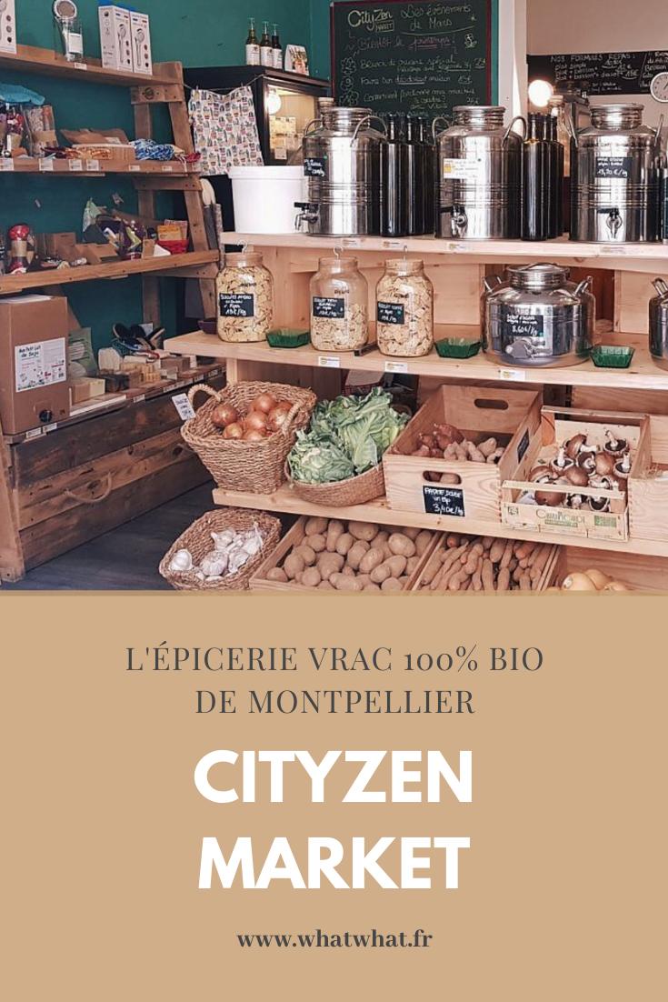 cityzen-market-vrac-restaurant-bio-pinterest