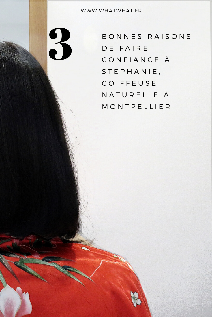 coiffeuse-naturelle-montpellier-pinterest