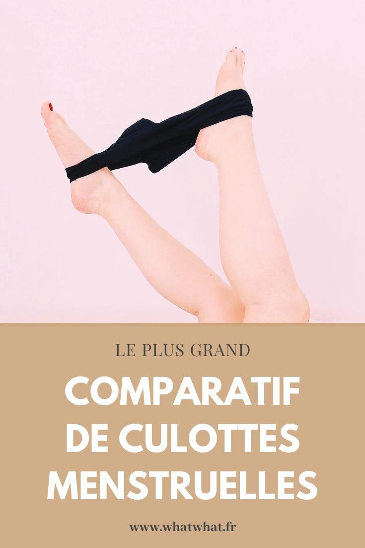 comparatif-culotte-de-regles-pinterest