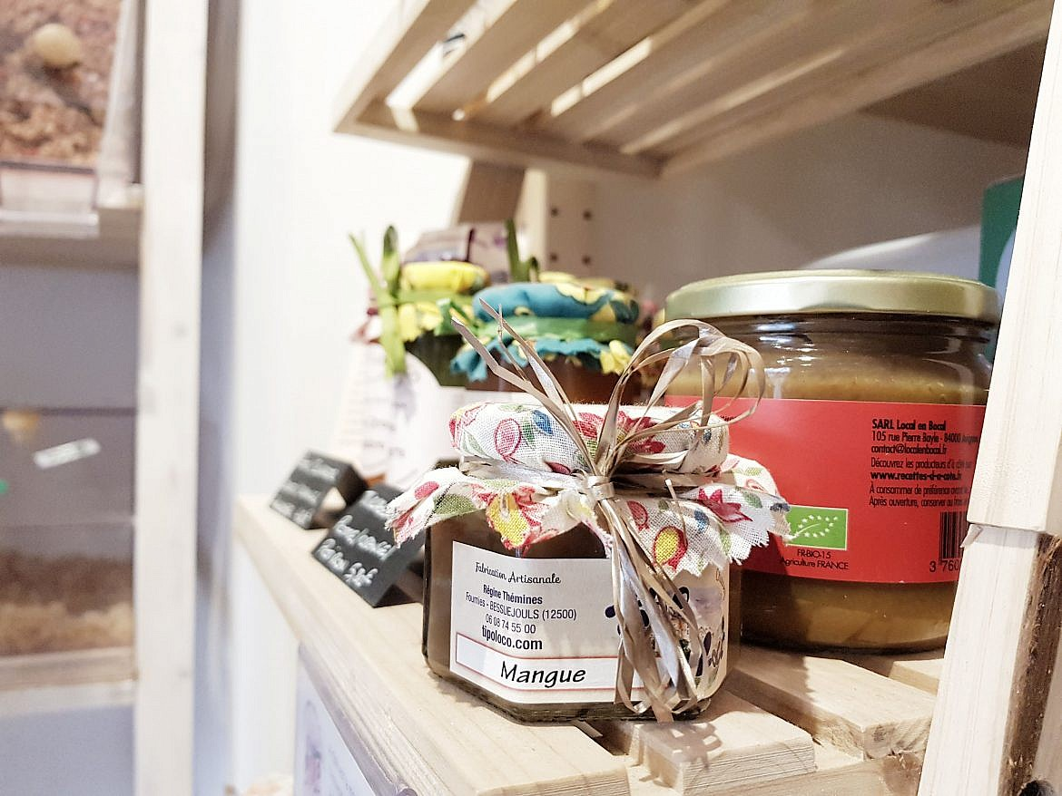 confiture-artisanale-a-chacun-son-bocal-montpellier