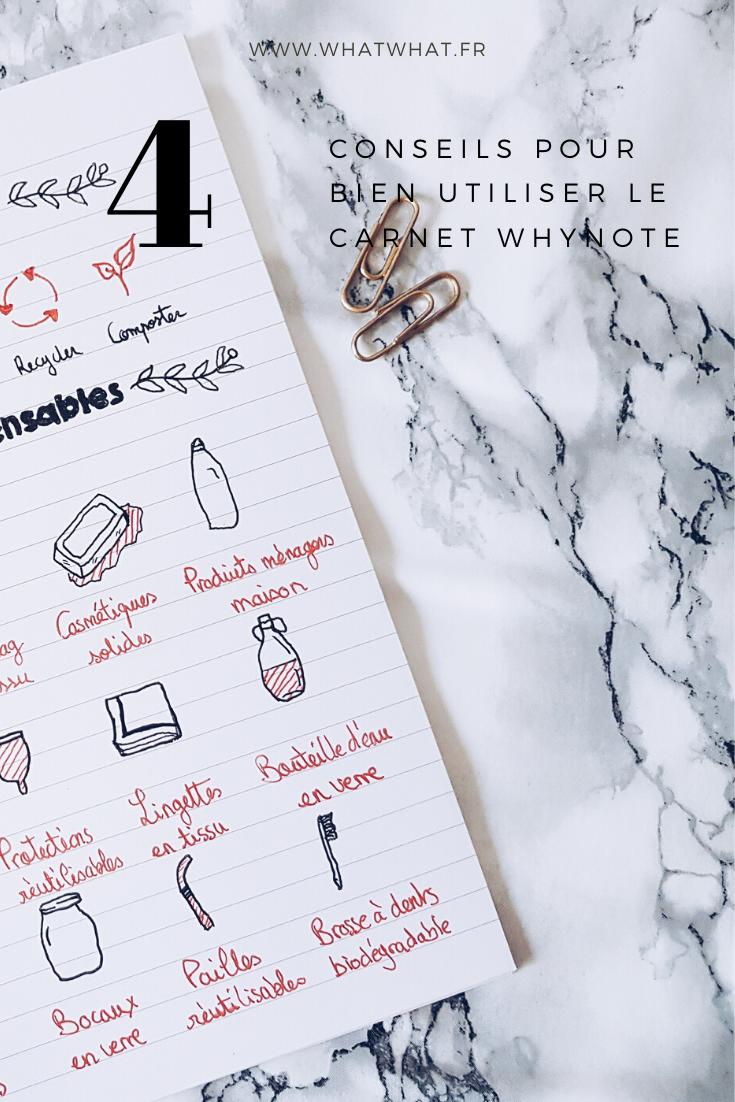 conseils-carnet-reutilisable-whynote-pinterest