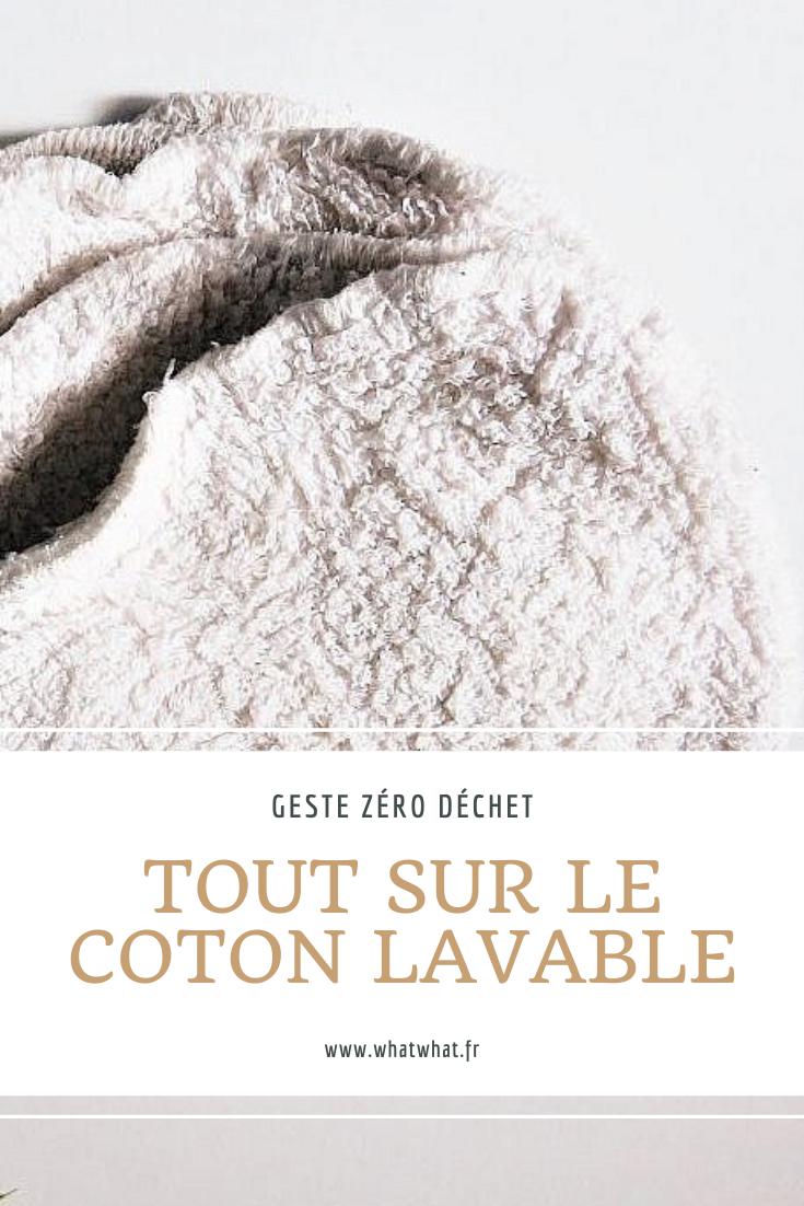 coton-demaquillant-lavable-pinterest