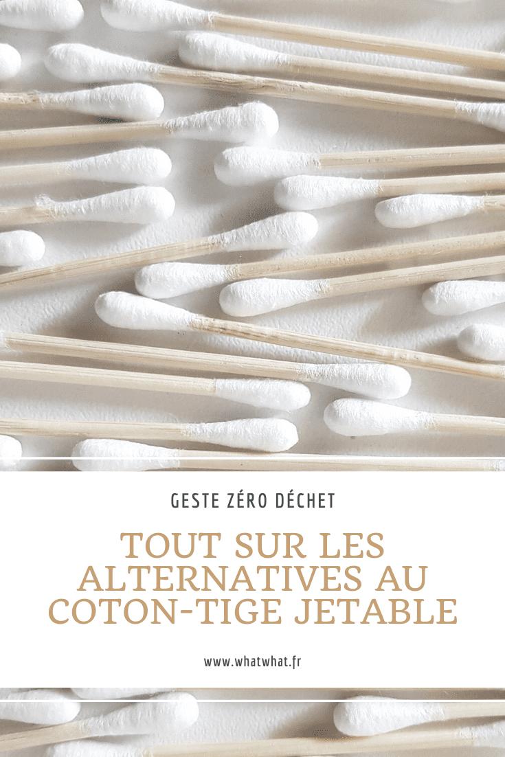 coton-tige-reutilisable-alternatives-pinterest