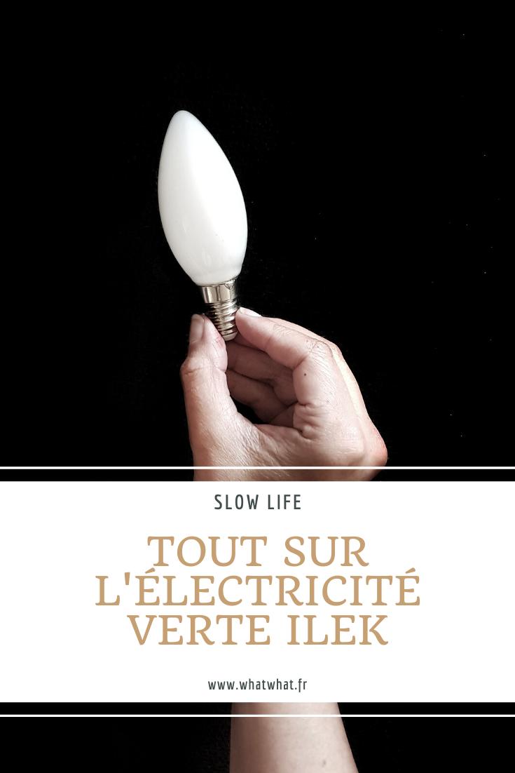 electricite-verte-ilek-pinterest