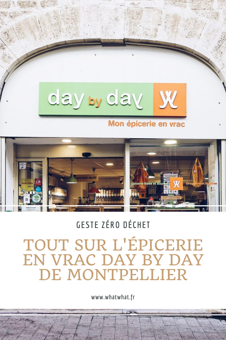 epicerie-day-by-day-montpellier-pinterest