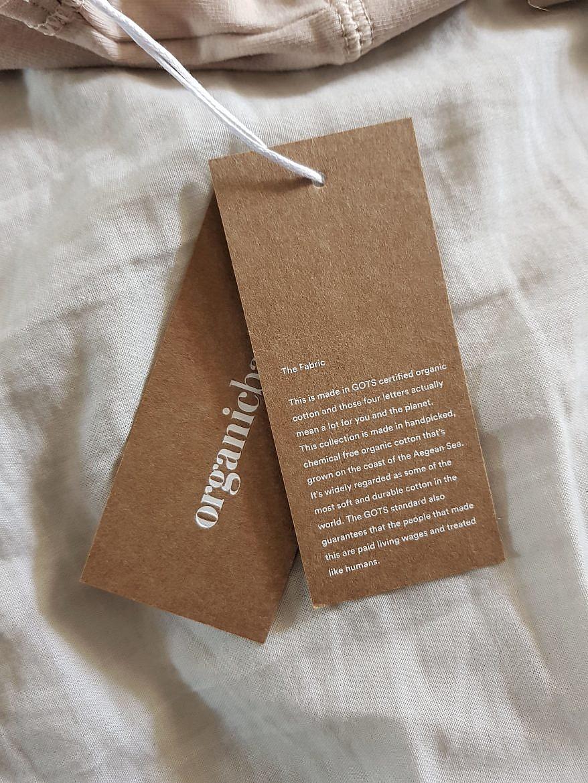 etiquettes-organic-basics