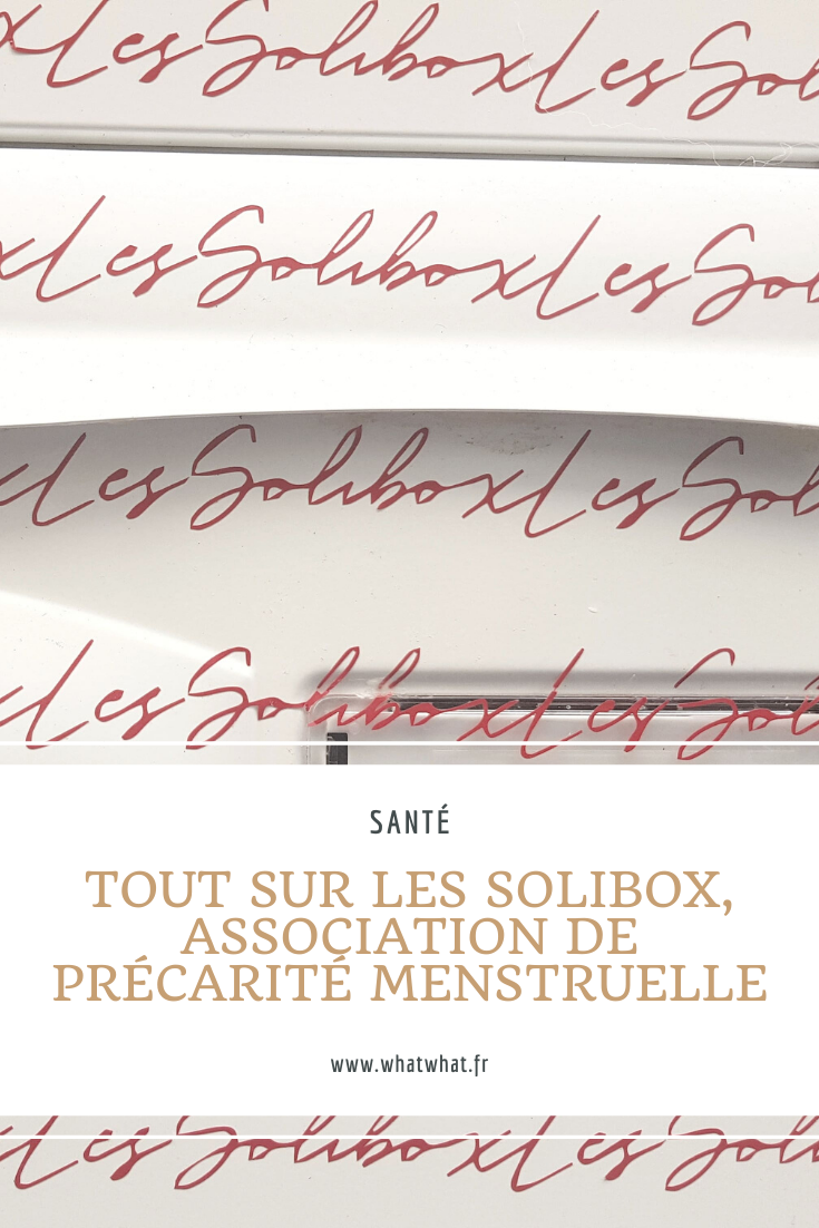 les-solibox-association-precarite-menstruelle-pinterest