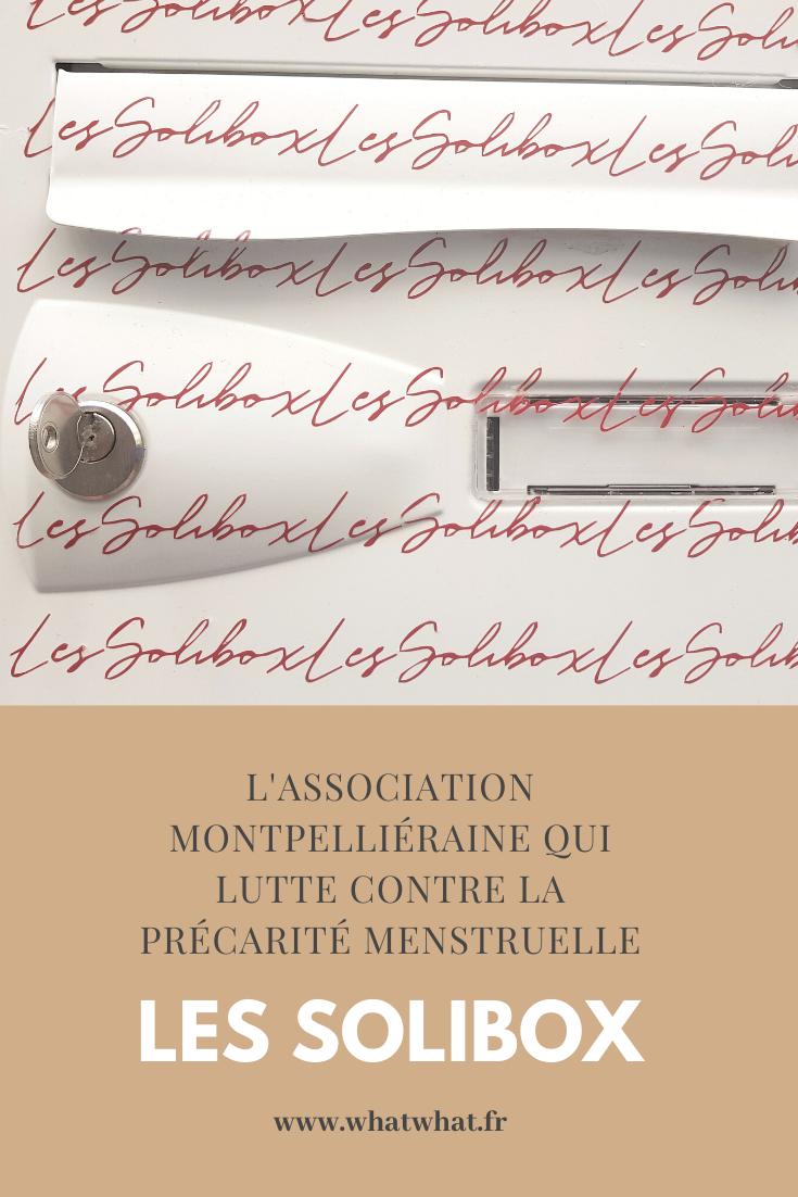 les-solibox-precarite-menstruelle-pinterest