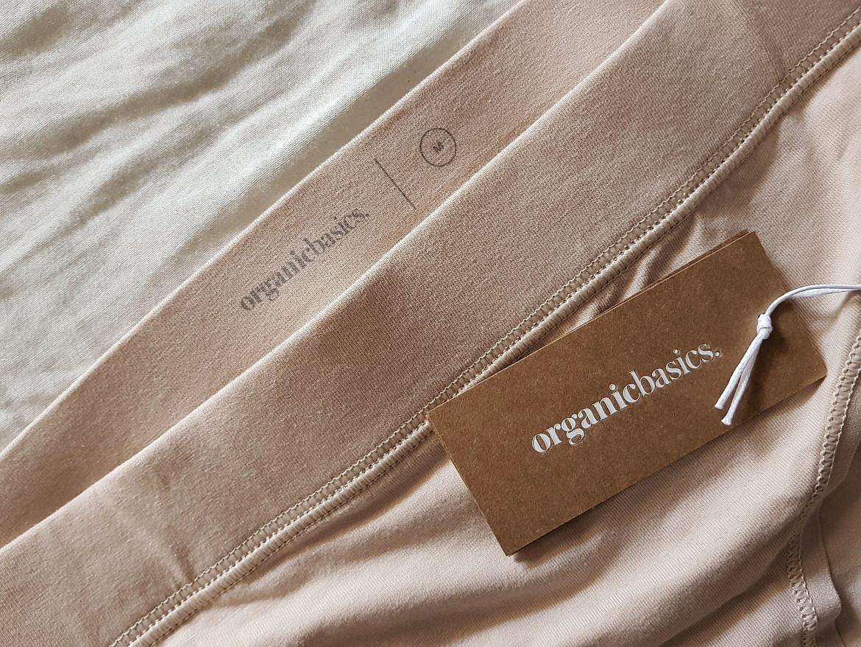 lingerie-ecologique-organic-basics