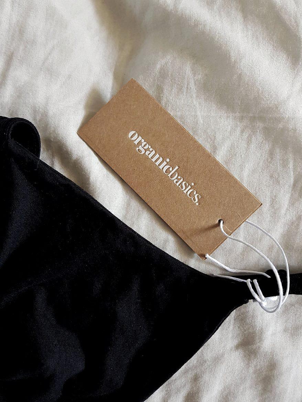 lingerie-ethique-organic-basics