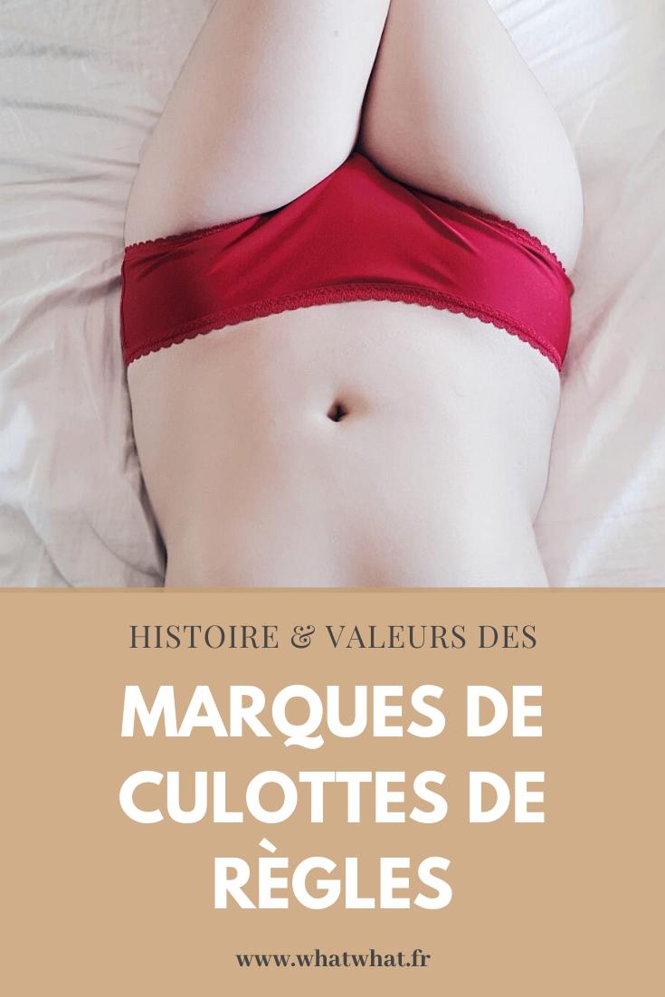 marques-culottes-menstruelles-pinterest