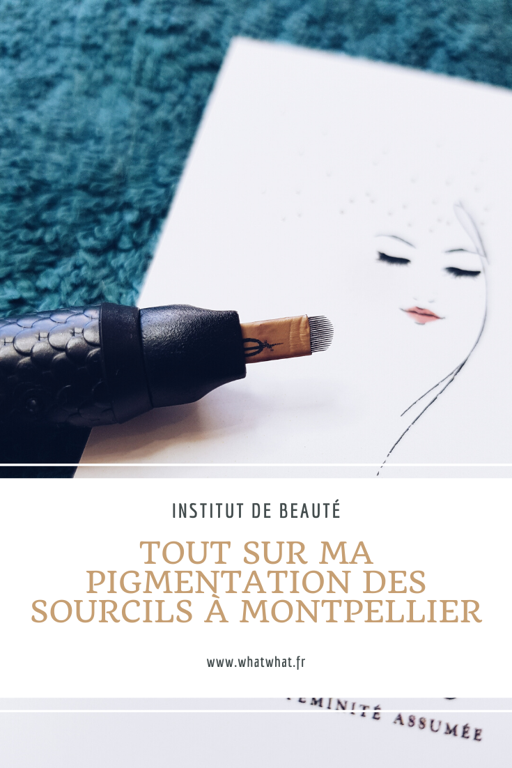 microblading-montpellier-pinterest
