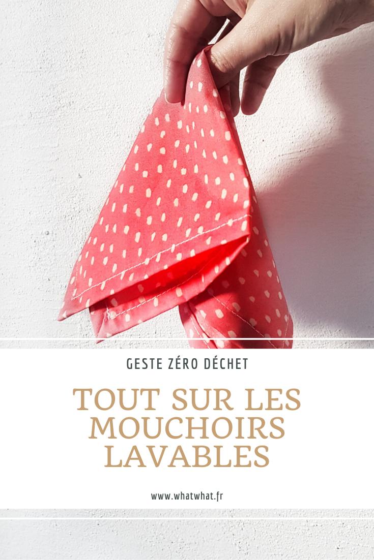 mouchoir-tissu-vs-mouchoir-jetable-pinterest