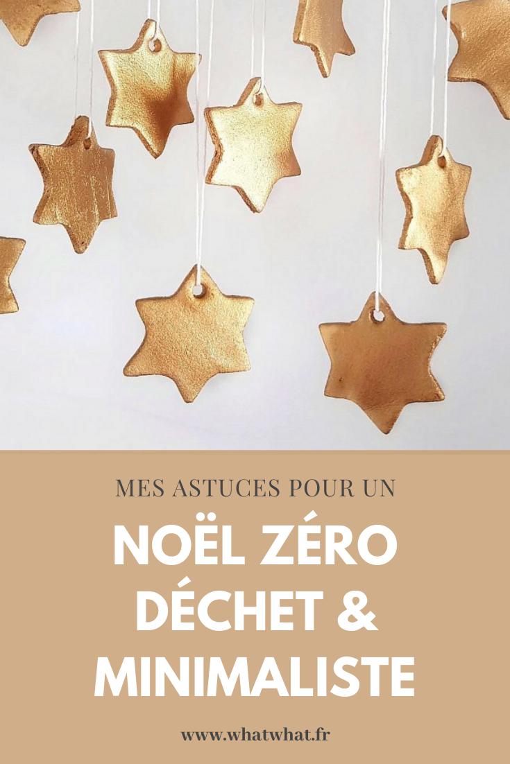 noel-zero-dechet-et-minimaliste-pinterest