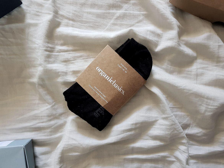 organic-basics-chaussettes
