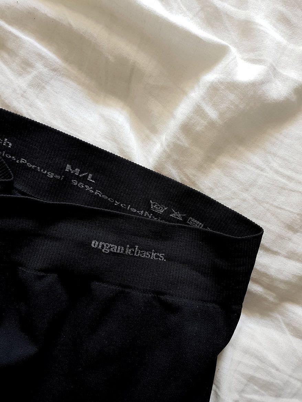 organic-basics-legging-silvertech