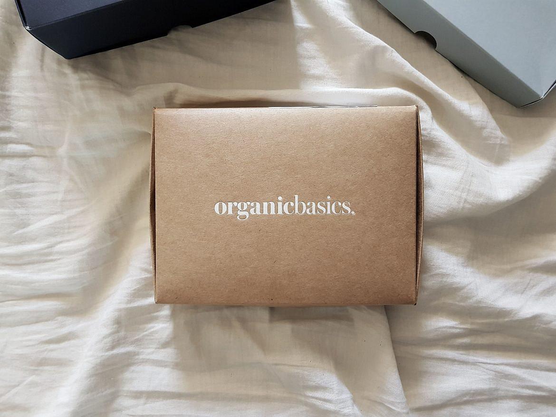 organic-basics-packaging