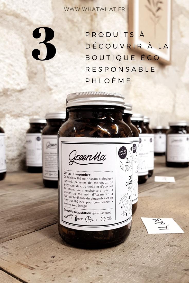 produits-favoris-phloeme-montpellier-pinterest