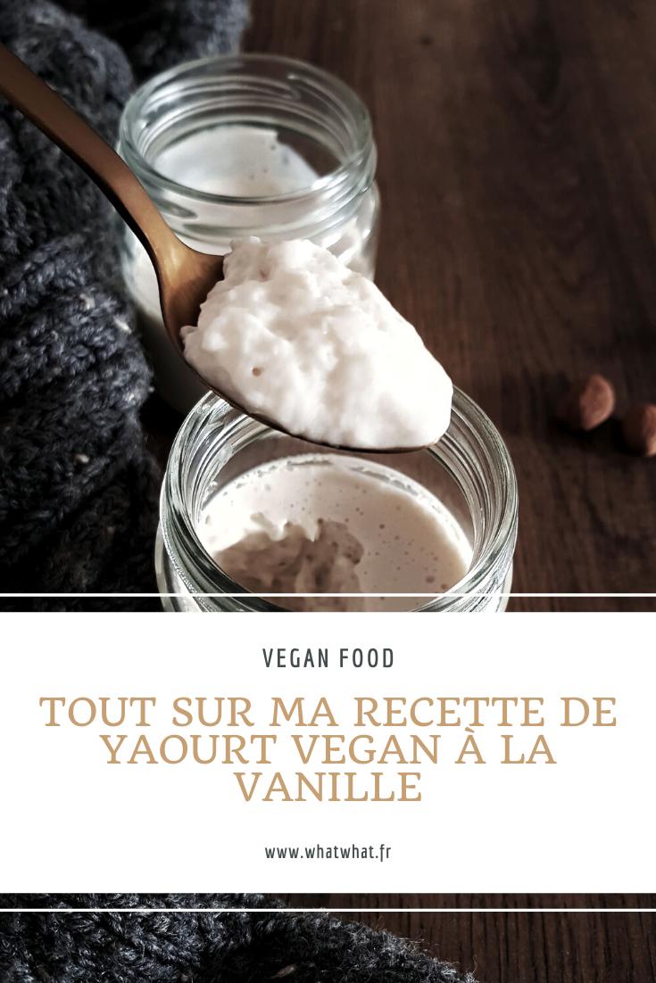 recette-yaourt-vegan-pinterest