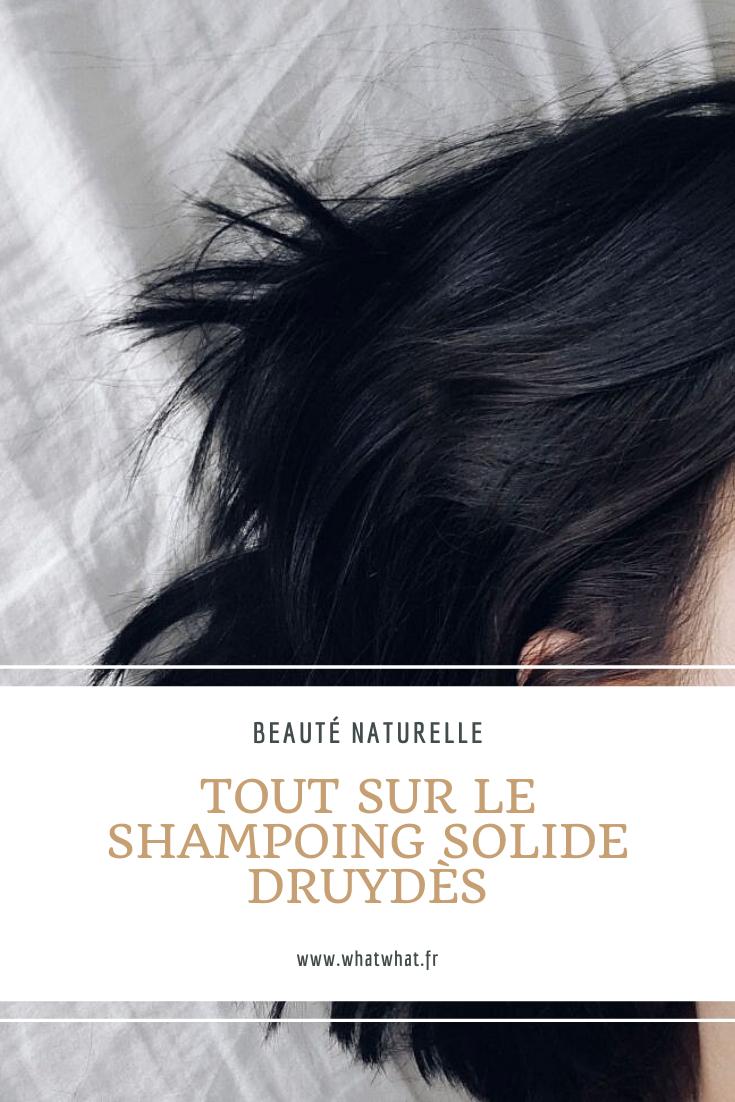 shampoing-druydes-solide-pinterest