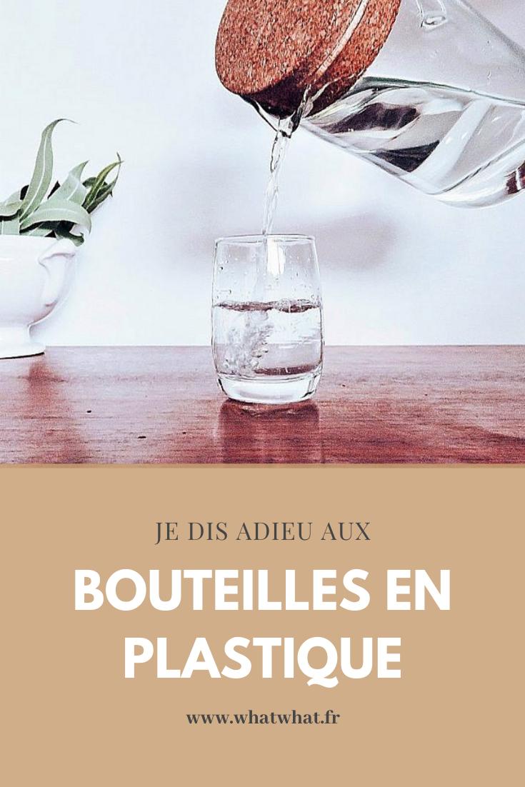 stop-bouteille-plastique-pinterest