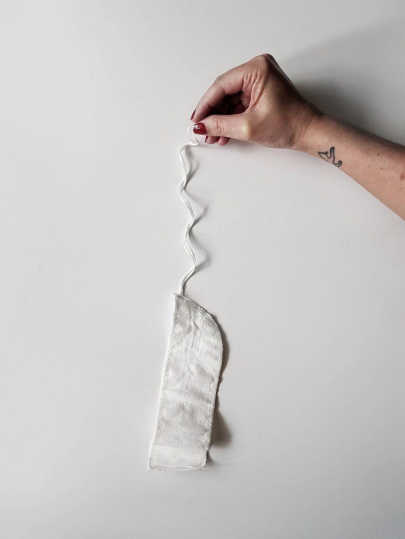 tampon-hygienique-lavable-imsevimse