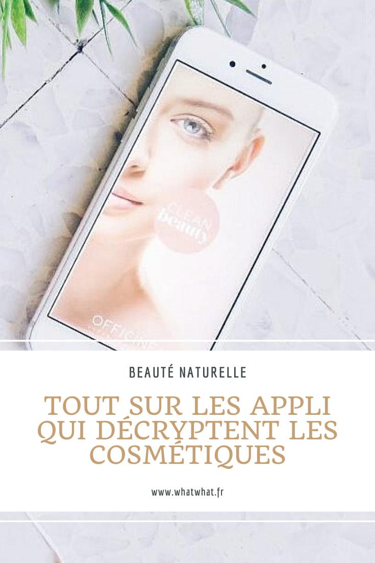 test-appli-mobile-cosmetiques-pinterest