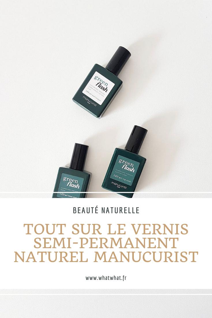test-semi-permanent-naturel-pinterest