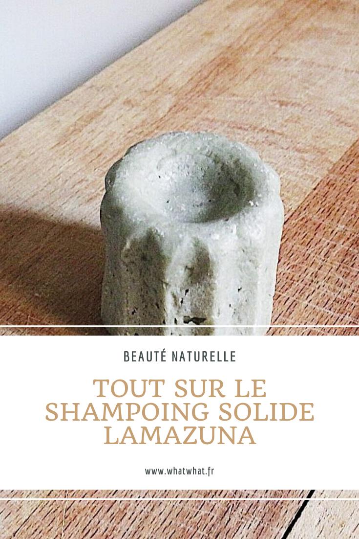test-shampoing-solide-lamazuna-pinterest