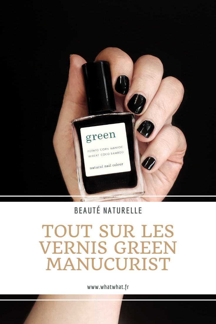 test-vernis-manucurist-pinterest
