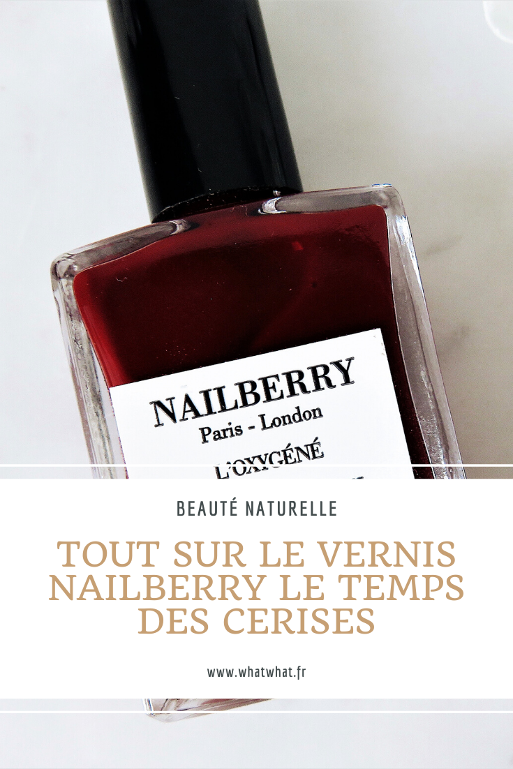 test-vernis-nailberry-pinterest