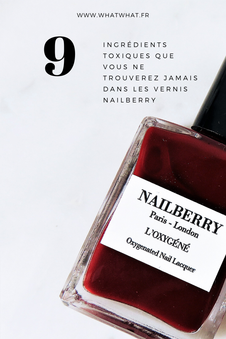 vernis-nailberry-pinterest