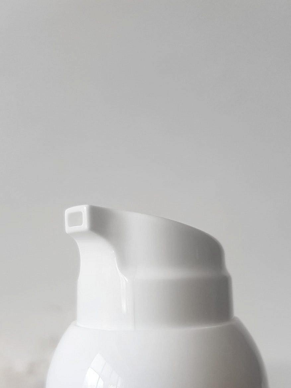 application-masque-exfoliant-la-canopee