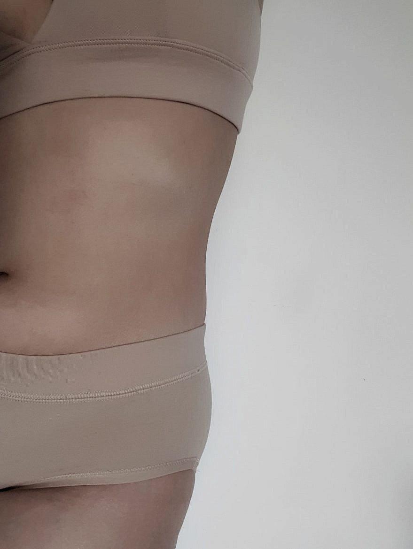 avis-organic-basics-culotte