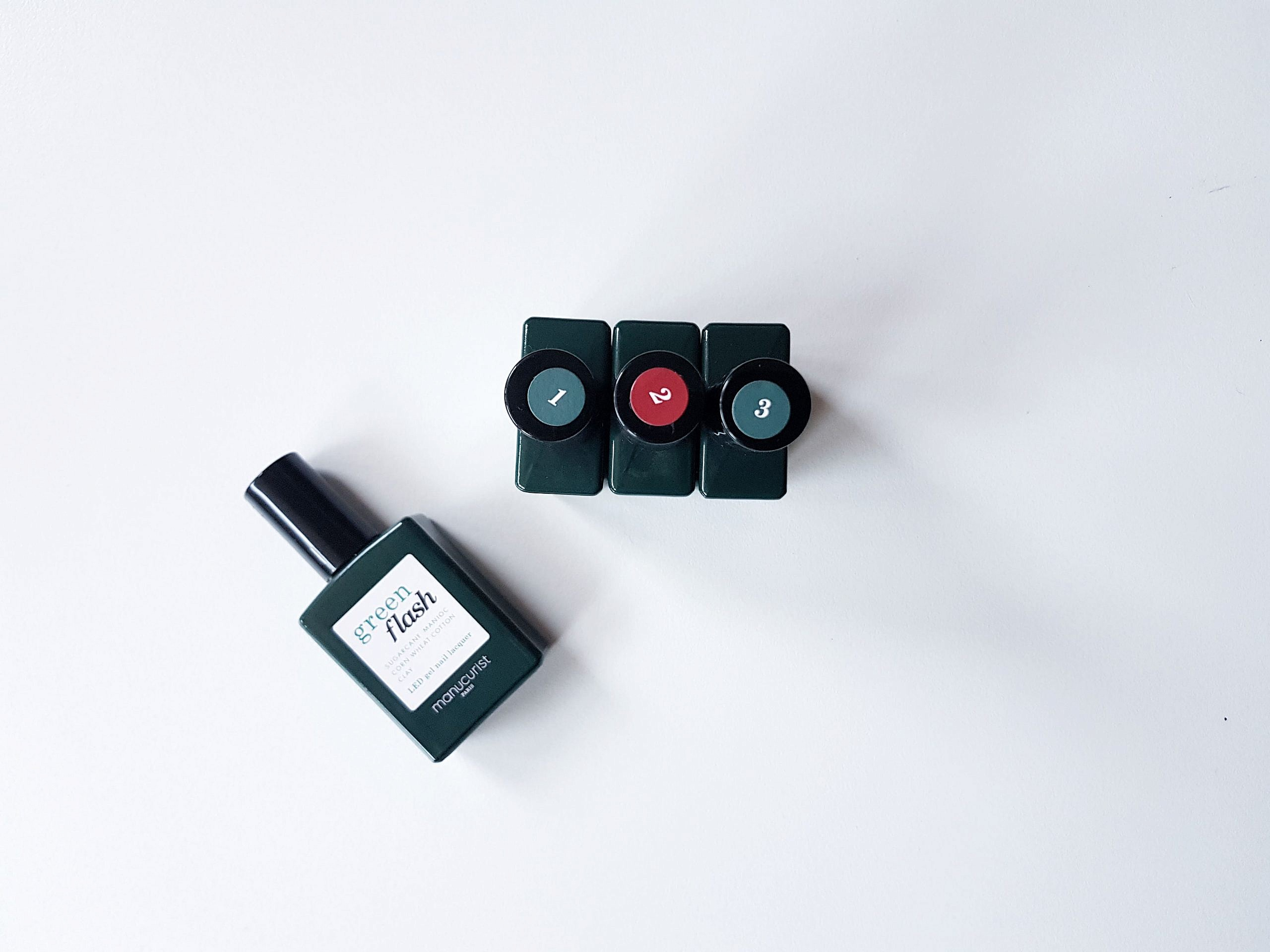 vernis-green-flash-manucurist-packaging