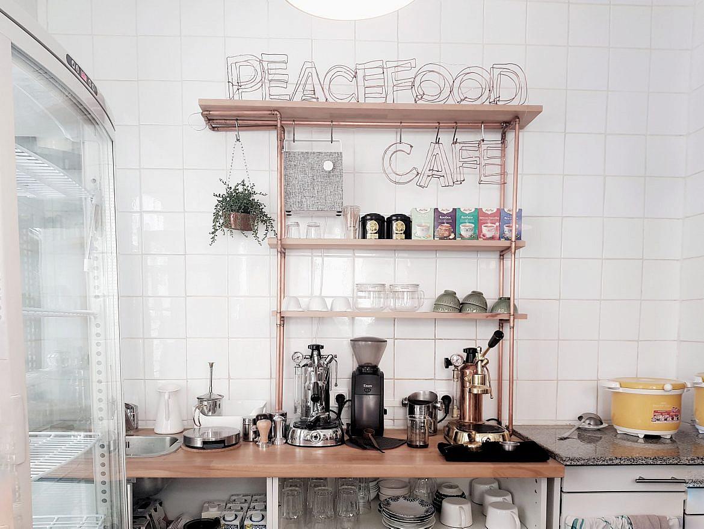 avis-peacefood-cafe