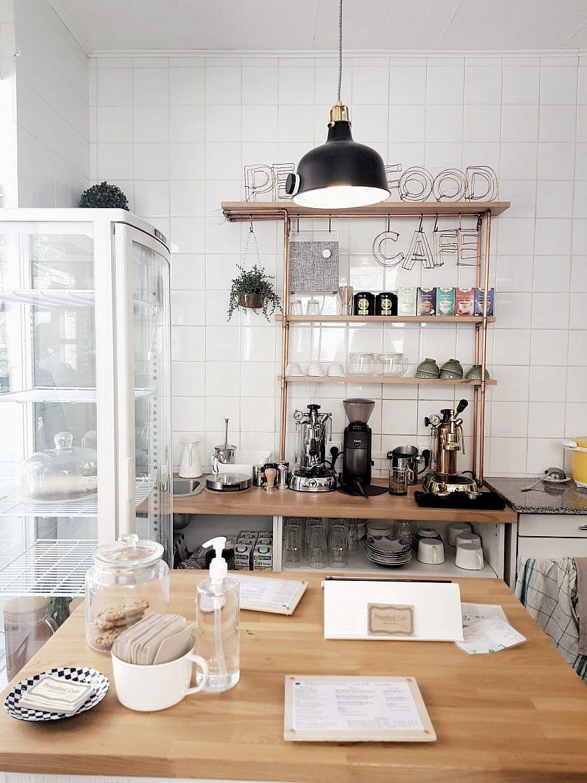 avis-peacefood-cafe-restaurant-vegan-montpellier