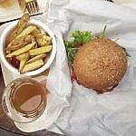 Peacefood Café, le restaurant vegan de Montpellier qui met tout le monde d'accord