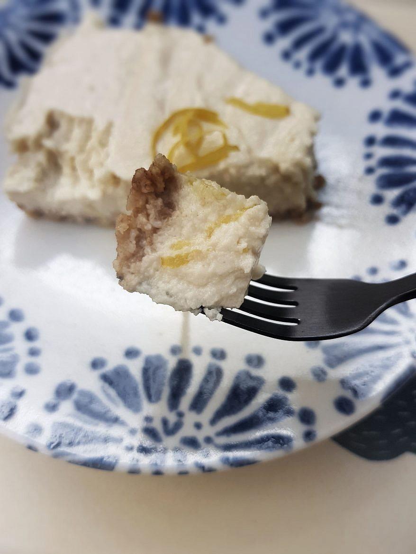 cheesecake-vegan-peacefood-cafe-montpellier