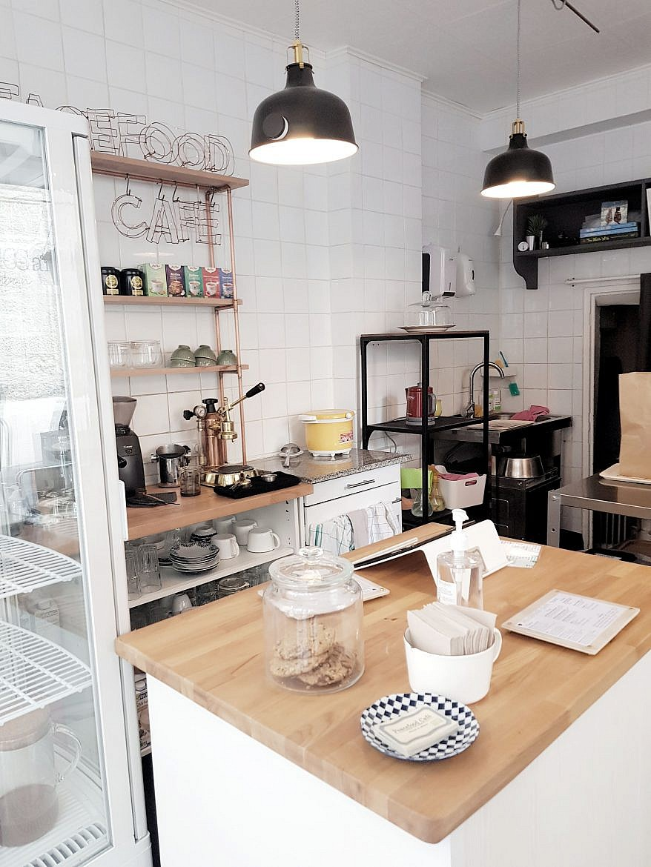 peacefood-cafe-montpellier-restaurant-vegan