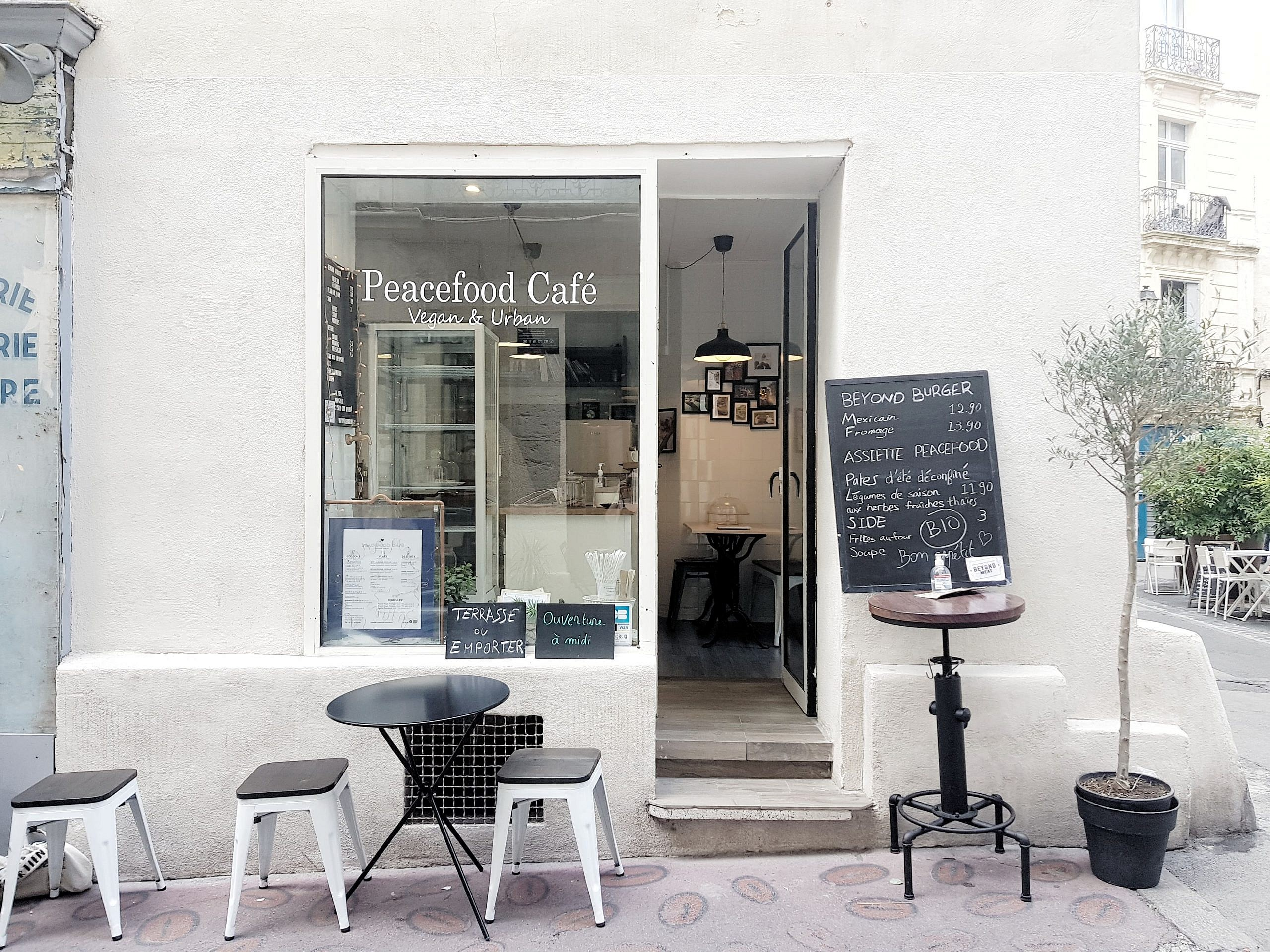 peacefood-cafe-montpellier