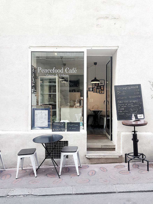 peacefood-cafe-montpellier-vegan