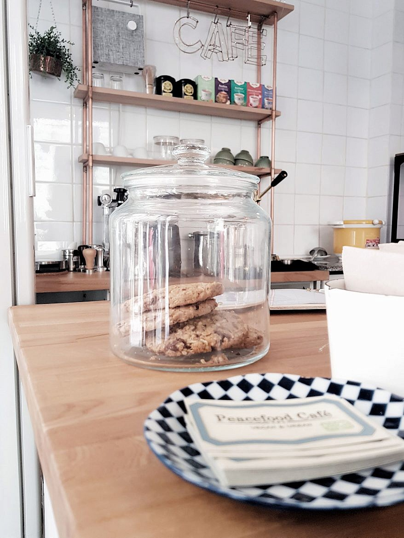 restaurant-vegan-peacefood-cafe-montpellier